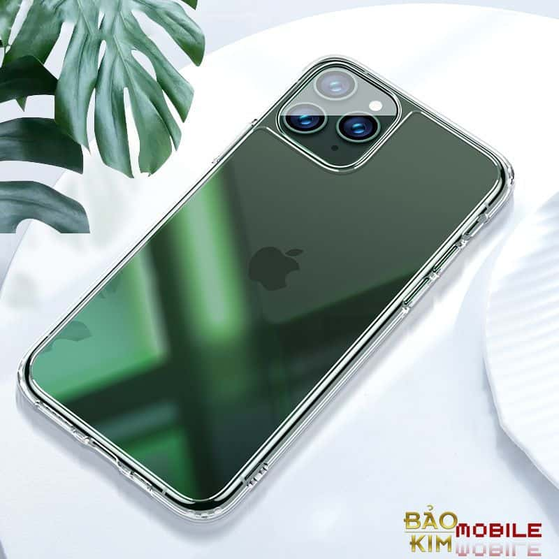 Thay cảm ứng iPhone 11, 11 Pro Max