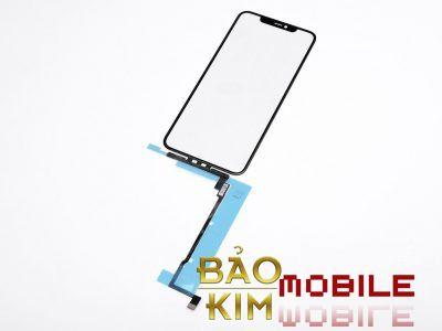 Thay cảm ứng iphone 11 Pro Max chính hãng