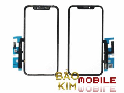 Cảm ứng iphone 11 chính hãng tại Bảo Kim Mobile
