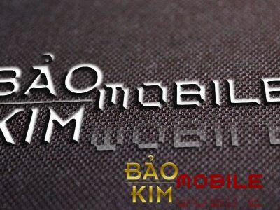 Bảo Kim Mobile - Trung tâm sửa chữa điện thoại uy tín, chính hãng