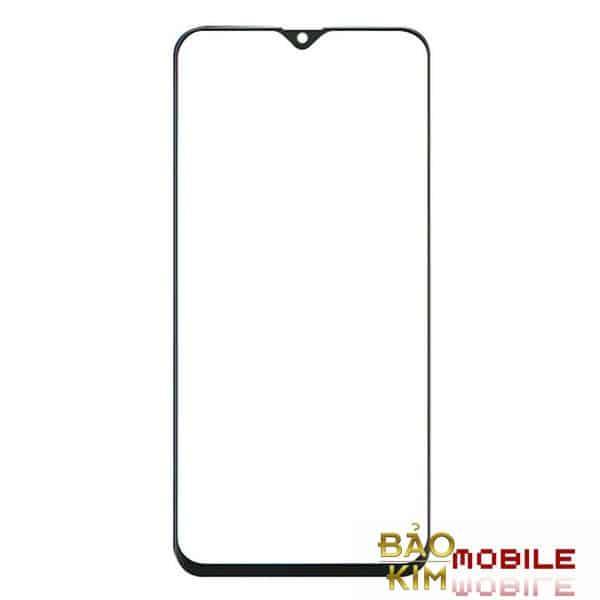 Thay màn hình Samsung A32