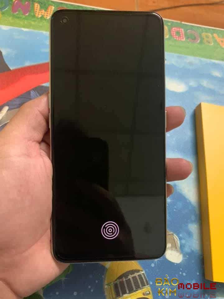 Thay màn hình Realme Q2 Pro