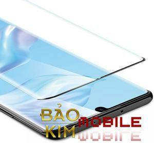 Thay mặt kính Huawei P30, P30 Pro