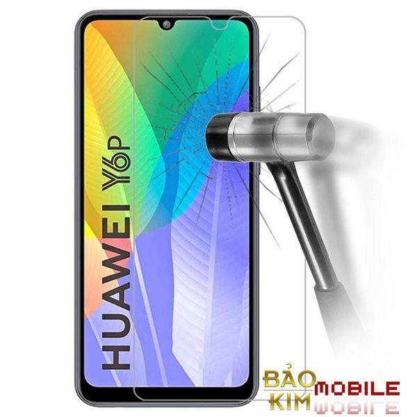 Thay mặt kính Huawei Y6p