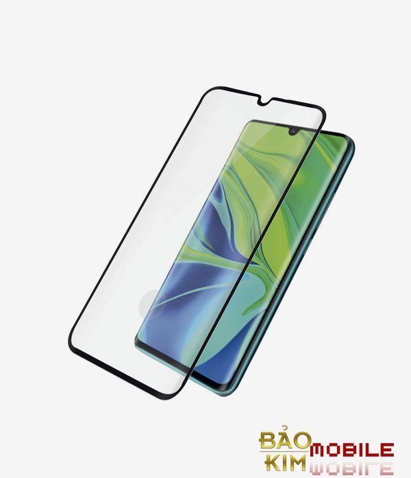 Thay mặt kính Xiaomi Redmi Note 10, 10 Pro Max 5G