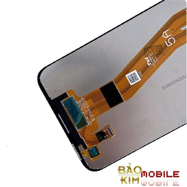Thay màn hình Nokia 3.4