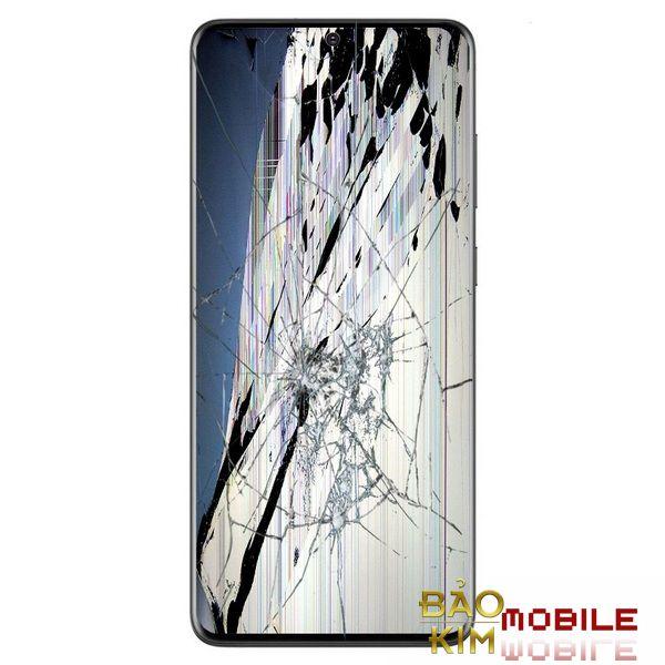 Thay màn hình Samsung S21, S21 Plus, S21 Ultra