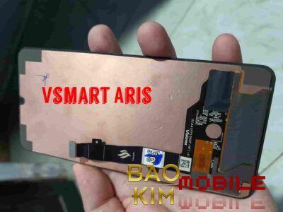 Thay màn hình Vsmart Aris, Aris Pro