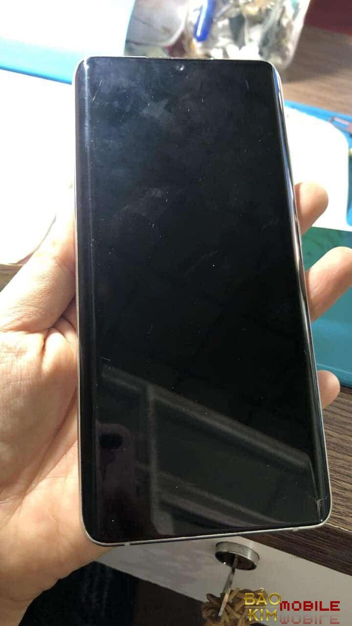 Thay màn hình Xiaomi Mi 10 chính hãng