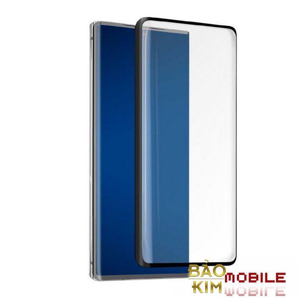 Thay mặt kính Samsung Note 20 Ultra