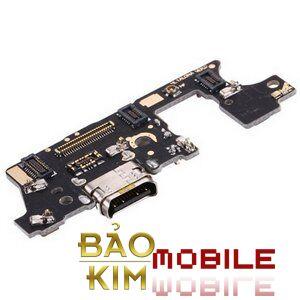 Thay chân sạc Huawei Nova 5T
