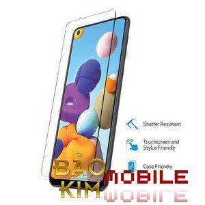 Thay màn hình Samsung A21