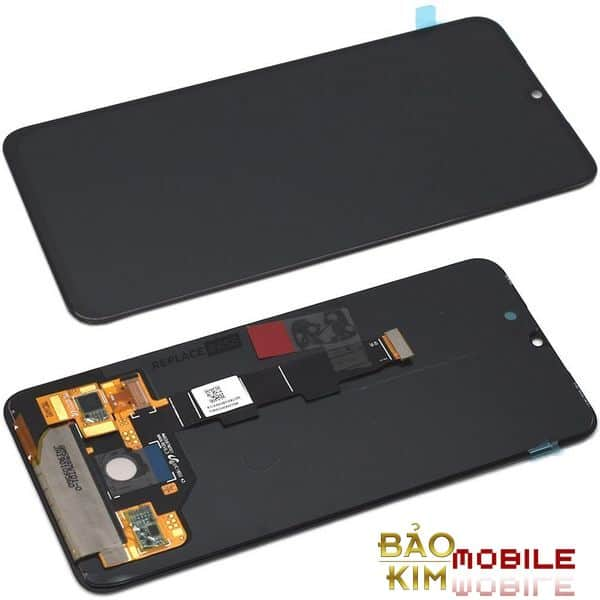 Thay màn hình Xiaomi Mi 9 SE