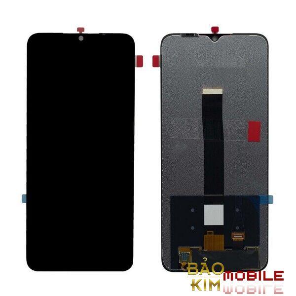 Thay màn hình Xiaomi Poco F3 GT, Pro