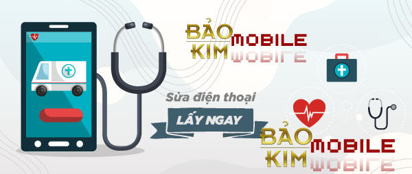 Sửa điện thoại tại Nha Trang