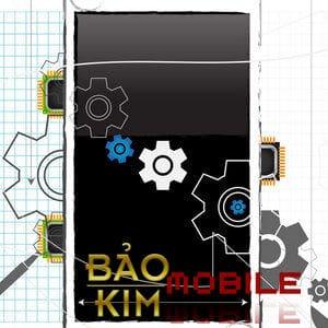 Thay màn hình iPhone 13 Pro