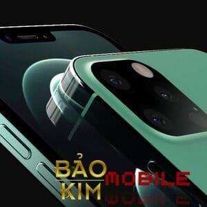 Thay màn hình iPhone 13 Pro Max