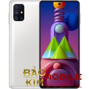 Thay màn hình Samsung Galaxy M53