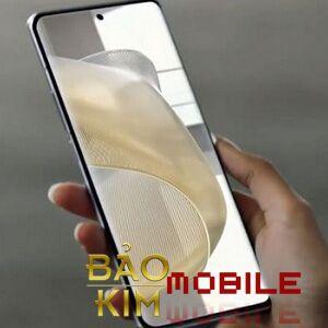 Thay màn hình Vivo X70, X70 Pro