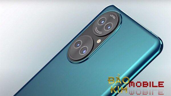Thay màn hình Xiaomi Redmi K50