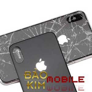 Thay kính lưng iPhone 13, 13 Pro, 13 Pro Max, Mini