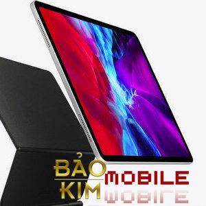 Thay màn hình iPad Pro 9.7