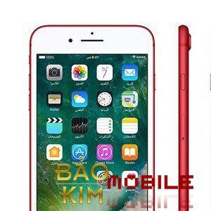 Sửa iPhone 7, 7 Plus mất nguồn, sóng chập chờn