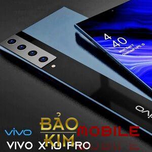 Thay chân sạc Vivo X70, X70 Pro