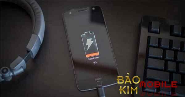 Thay chân sạc Huawei Nova 8 SE