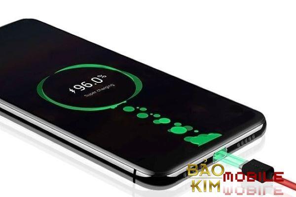 Thay chân sạc Xiaomi Poco X3 GT, X3 Pro