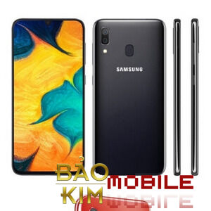 Thay mặt kính Samsung A03, A03s