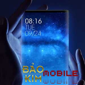 Thay màn hình Xiaomi Mi MIX 4