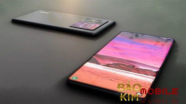 nếu xảy ra bất cứ vấn đề hư hỏng nào như hỏng mặt kính Nokia X100, người dùng sẽ không khỏi hoang mang, không biết nên thay mặt kính Nokia X100