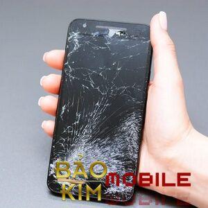 Thay mặt kính Samsung A40
