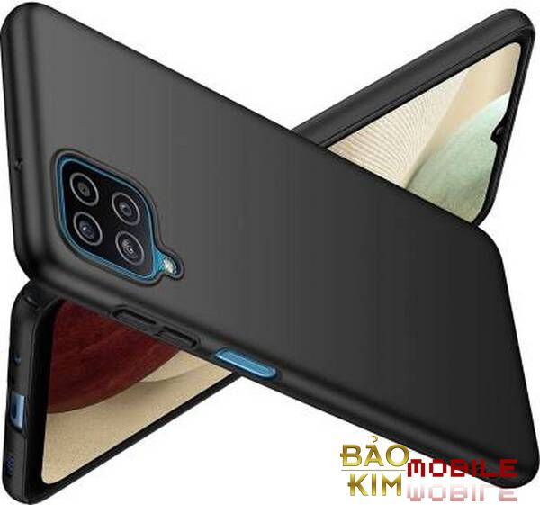 Thay mặt kính Samsung M42
