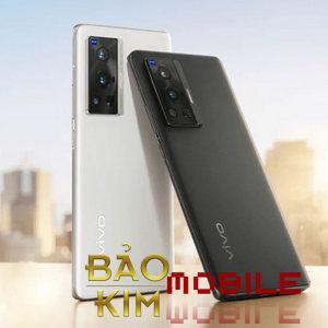Thay pin Vivo X70, X70 Pro